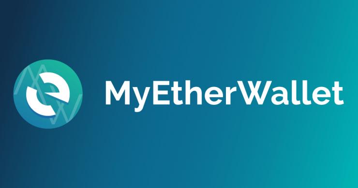 Hasil gambar untuk myetherwallet