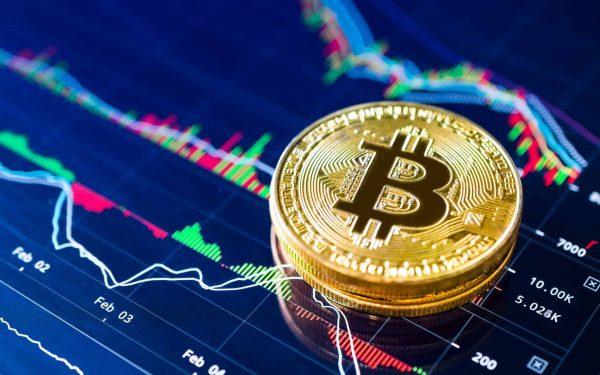 Berita Bitcoin - Laman 27 dari 31 - CryptoHarian