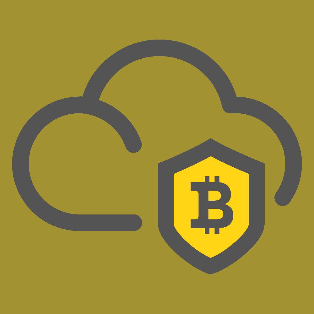 bitkoin kasyba gb pelnas