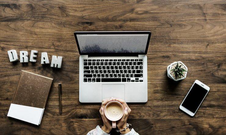 Teknik Yang Terbukti Membantu Blogging Anda - Dijamin!