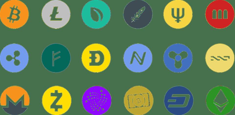 bitcoin mining software windows bitcoin preț zar