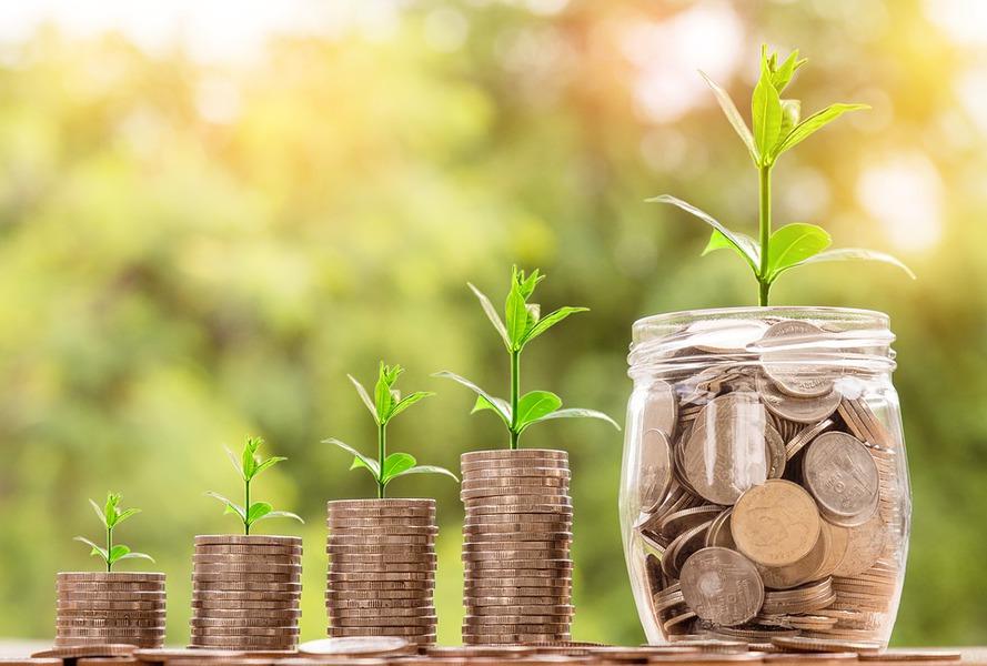 11 Cara Dapat Uang dari Internet Tanpa Modal