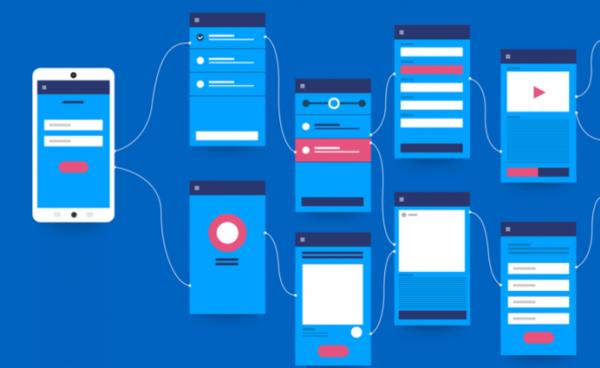 7 Cara Menjadi Untuk Menjadi Ui Atau Ux Designer Pemula Cryptoharian