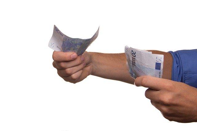 100 Pinjaman Online Ojk Otoritas Jasa Keuangan 2020 Lengkap