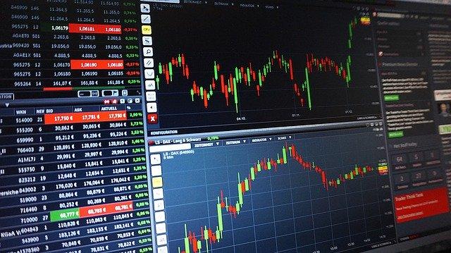 Paprasčiausia prekybos sistema, Automatinė Prekyba ir jos privalumai   bsa.lt