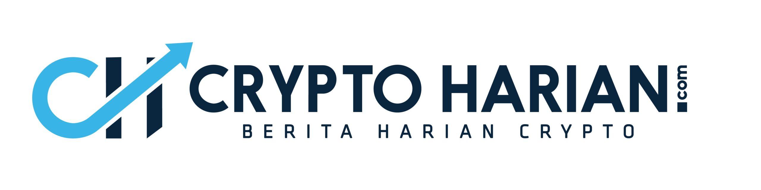 CryptoHarian