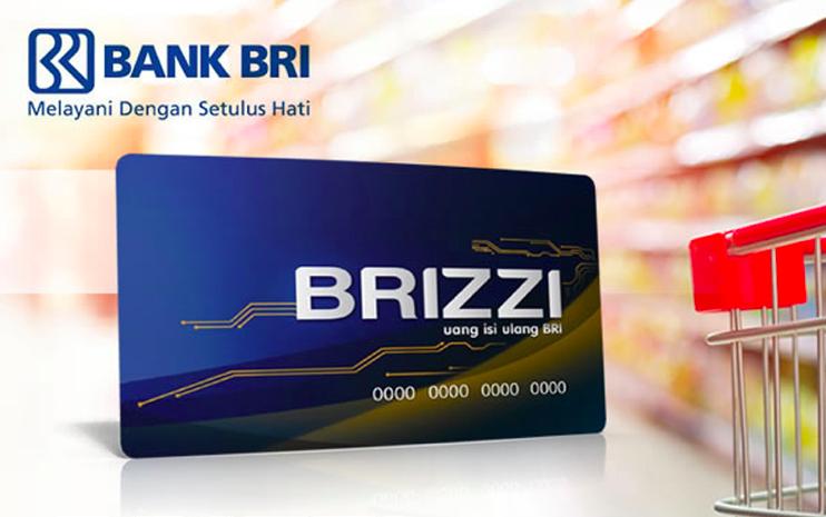 E-Money BRI BRIZZI (Semua Yang Anda Harus Tahu) – CryptoHarian